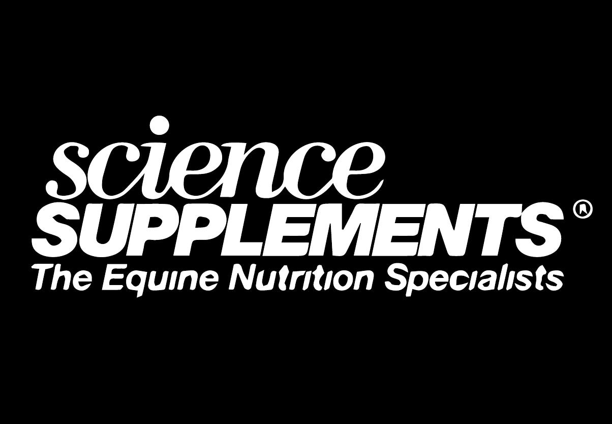 SVS Equine Science Supplements
